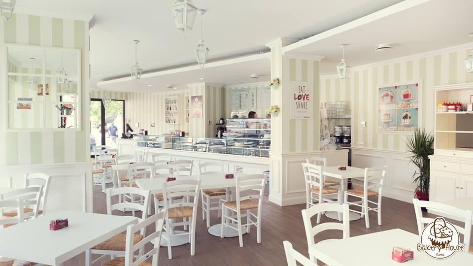 Bakery House Rome 01