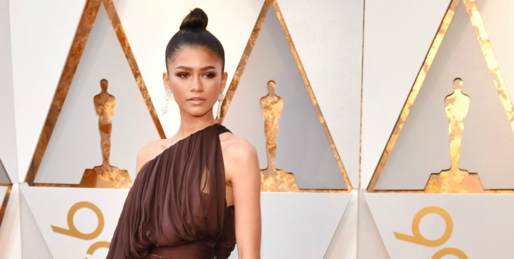 Oscars 2018: The Best and Worst Dressed