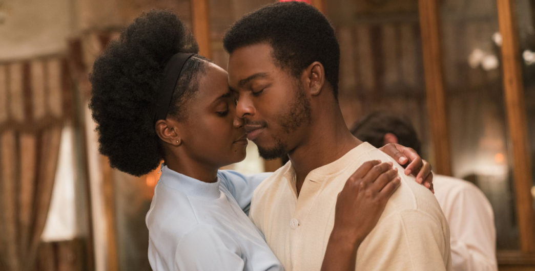 RFF2018: If Beale Street Could Talk