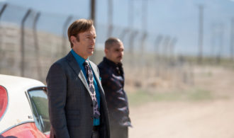 'Better Call Saul' season 6 will be the last